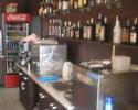 bar_mipal18