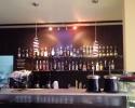 bar_mipal2