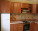 kuchyna_mipal10