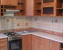 kuchyna_mipal11