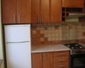 kuchyna_mipal12