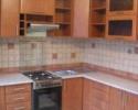 kuchyna_mipal13