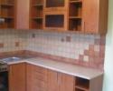 kuchyna_mipal14