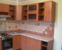 kuchyna_mipal15