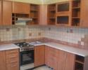 kuchyna_mipal16