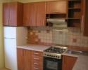 kuchyna_mipal17