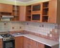 kuchyna_mipal18