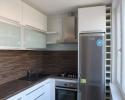 kuchyna_mipal201