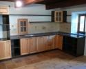 kuchyna_mipal2010