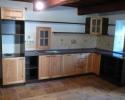 kuchyna_mipal2011
