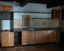 kuchyna_mipal2012