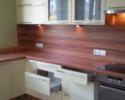 kuchyna_mipal2019