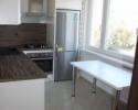 kuchyna_mipal202