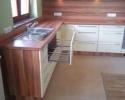 kuchyna_mipal2020