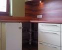 kuchyna_mipal2023