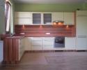 kuchyna_mipal2024