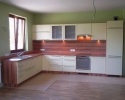 kuchyna_mipal2025