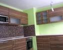 kuchyna_mipal2029