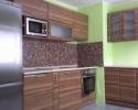 kuchyna_mipal2030