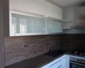 kuchyna_mipal205