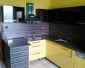kuchyna_mipal207