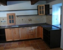kuchyna_mipal208