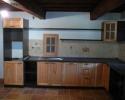 kuchyna_mipal209