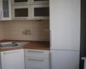 kuchyna_mipal22