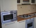 kuchyna_mipal23