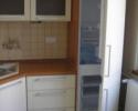 kuchyna_mipal24