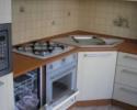 kuchyna_mipal26