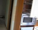 kuchyna_mipal28