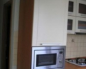 kuchyna_mipal29