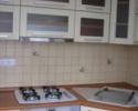 kuchyna_mipal30