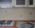 kuchyna_mipal32