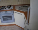 kuchyna_mipal33