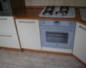 kuchyna_mipal34