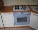 kuchyna_mipal35