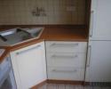 kuchyna_mipal37