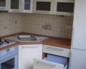 kuchyna_mipal38