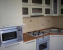 kuchyna_mipal40