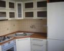 kuchyna_mipal41