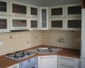 kuchyna_mipal42