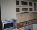 kuchyna_mipal43