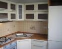 kuchyna_mipal45