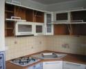 kuchyna_mipal48
