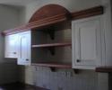 kuchyna_mipal6