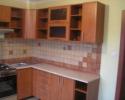 kuchyna_mipal9