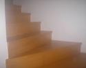 schody_mipal1