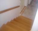 schody_mipal10